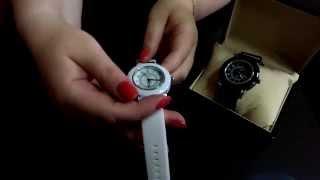 Женские часы Шанель (CHANEL): обзор моделей