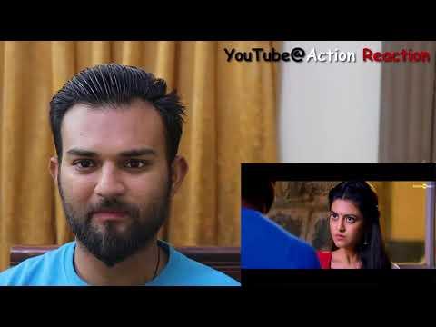 Pakistani React to Titanic Teaser (2018 Tamil) - Kalaiarasan, Anandi - Nivas K Prasanna -