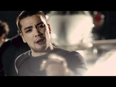 Запрещенные танцы - клип Orda Brothers