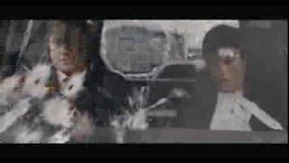 """ATTACCO AL POTERE 2 - Clip """"Prendi il volante"""""""
