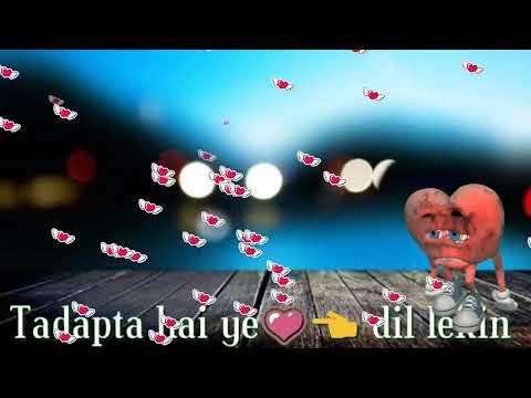 mere-halat-aasie-hai-  -sad-status-  -aadi-ki-status