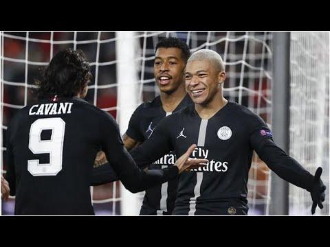 Man City Fc Champions League Band