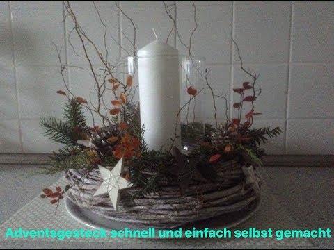 diy:-adventsgesteck/-advent-wreath/-weihnachtsdeko-/-deko-jana