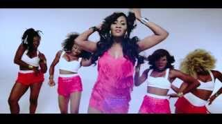 Toni Tones - I know What You Like Official Video