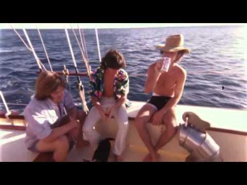 The Doors - Crystal ship