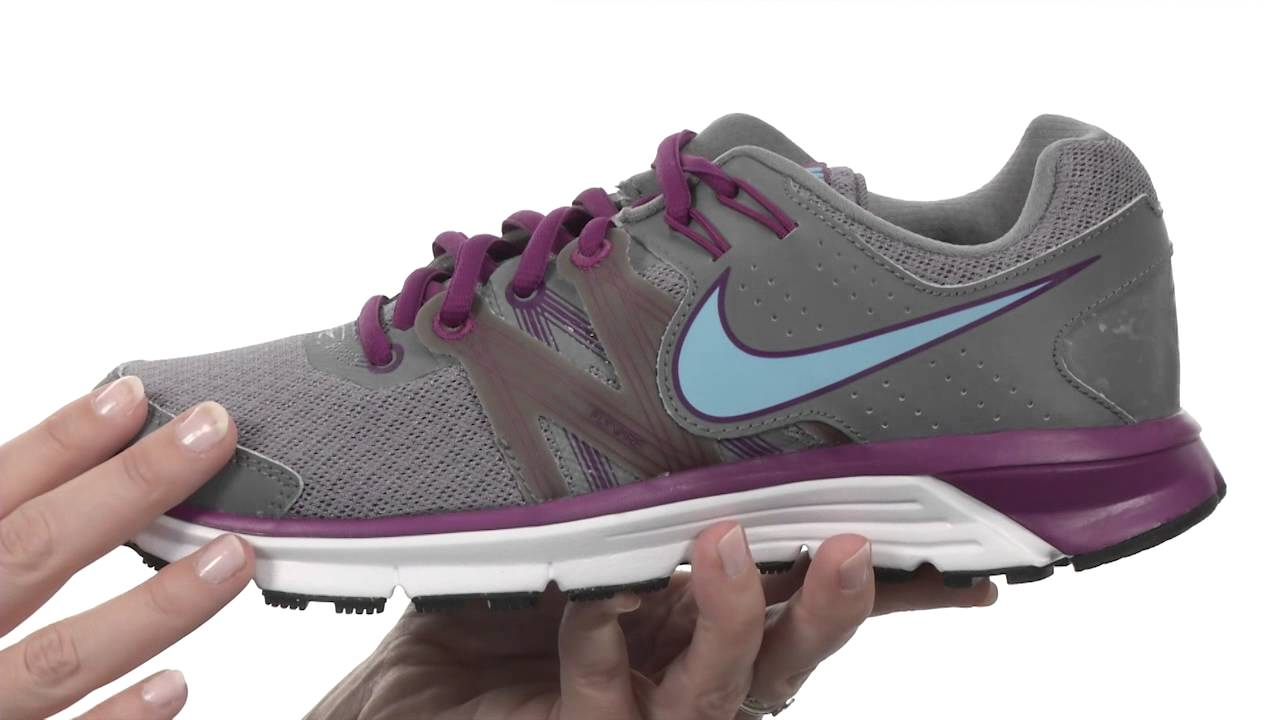 bd7a1de943d Nike Anodyne DS 2 SKU  8301941 - YouTube