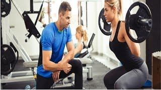 Easy Fat Loss Workouts at Home To Remain Fit & Healthy