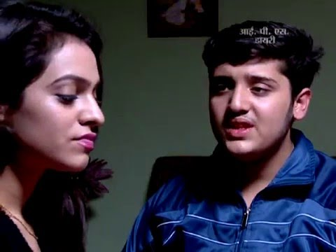 IPS Diary - Khudkhushi ya Murder - Part 1 - Ep #35