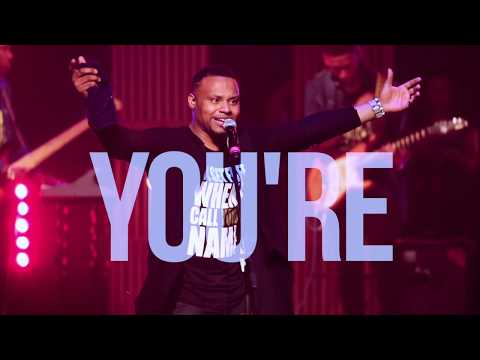 Todd Dulaney - You're Doing It All Again (Music Video) (Radio Edit)