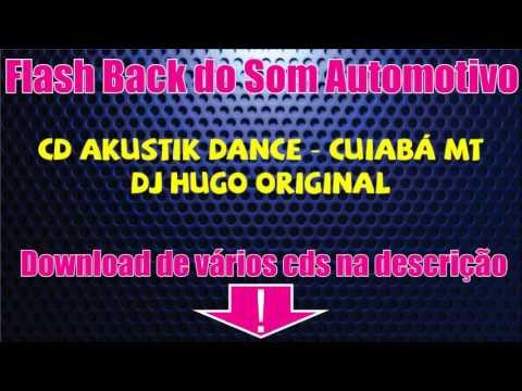 CELSO DJ CD FLASHBACK BAIXAR DO