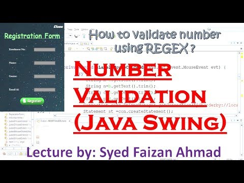 Part 1: Setting up Java 7 and Textpad 7 (Windows 8) from YouTube · Duration:  13 minutes 34 seconds