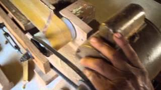 lixadeira de cinta caseiraMOV02233.AVI