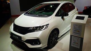 Скачать Honda Jazz 1 5i VTEC