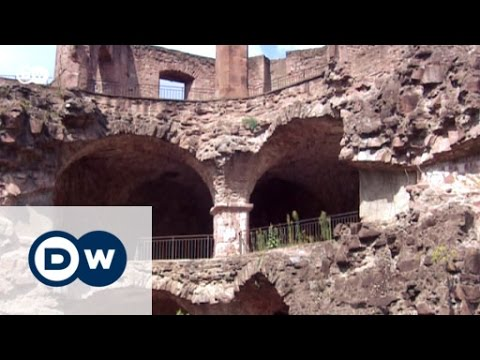 Heidelberg - drei Reisetipps | Hin & weg