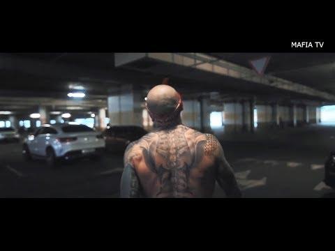Lil Jon - WUGD (Music Video) (Brevis & Onur Ormen Remix) [#MafiaTV]