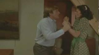 Gérard Depardieu La femme d'à côté 1981 (Соседка)