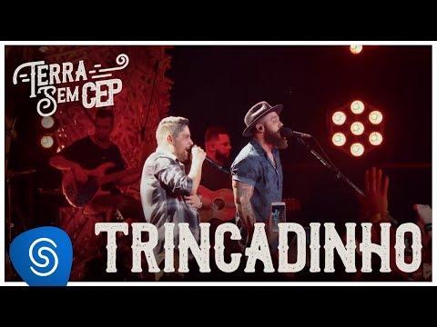 Jorge & Mateus - Trincadinho [Terra Sem CEP] (Vídeo Oficial)
