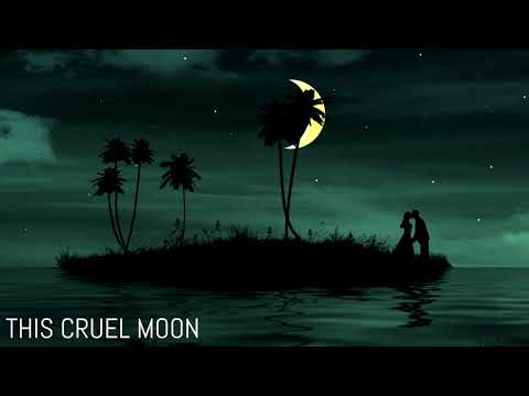 This Cruel Moon - John Mackey