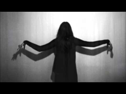 Einstürzende Neubauten - Sabrina
