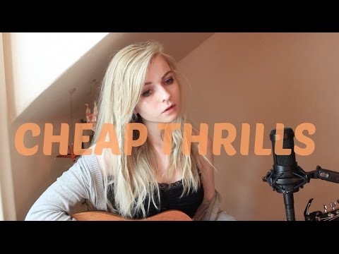 Download cheap thrills sia holly henry mp3 id for Sia download