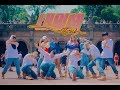 EXID                                   LADY                   DANCE COVER by I LOVE DANCE
