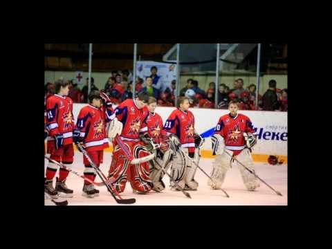 Фотографии Ижсталь 2002 Ижевск хоккейиз YouTube · С высокой четкостью · Длительность: 1 мин7 с  · Просмотров: 312 · отправлено: 10-9-2016 · кем отправлено: Ижсталь 2002 Хоккей