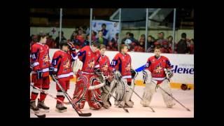 Фотографии  Ижсталь 2002 Ижевск хоккей(, 2016-09-10T20:27:01.000Z)