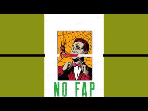 READY Punter One #NoFap🍌(Red/Green Module E) from YouTube · Duration:  18 minutes 16 seconds