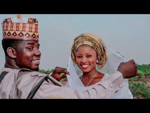 Download Prince Mk Wedding (Yawo Prince Mk Be Amina Doko)