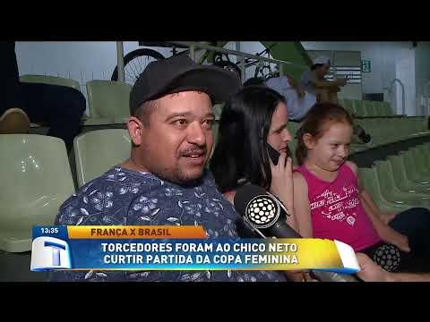 Tribuna Da Massa - Maringá E Região - AO VIVO Com Robson Silva