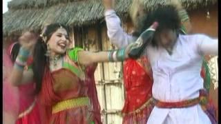 Phagan Ra Mahina Mein Dilda [Full Song] Holi Ki Choli