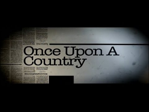 Once Upon a Country  - Workers' Day