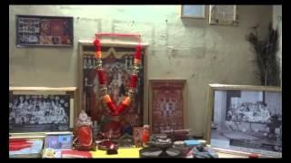 Maa Baglamukhi mantra 108 times.mp4