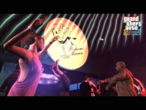 Vladivostok FM: You Never Know (Morjac Extended Mix)