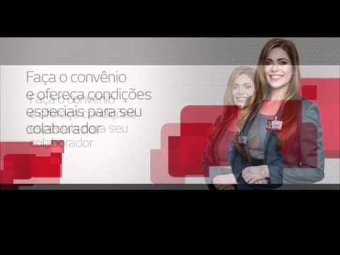 (21) 96752-2591Empréstimo sem consulta SPC SERASA Empréstimo pessoal para negativados Rio de Janeiro