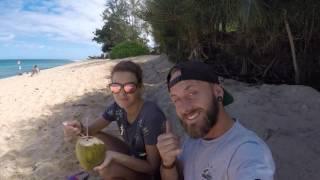 Hawaii adventure 2016 - Oahu & Maui