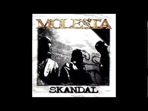 Molesta - Intro (SKANDAL) HQ