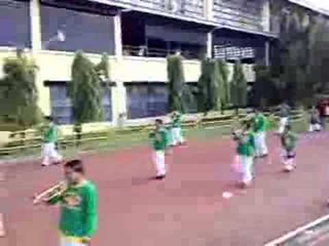 the youth of cebu alaylakad08