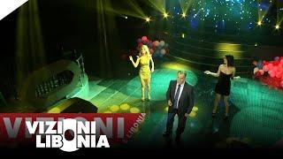 MAHMUT FERATI - Bija ime - Vizioni&Libonia - Gezuar 2014