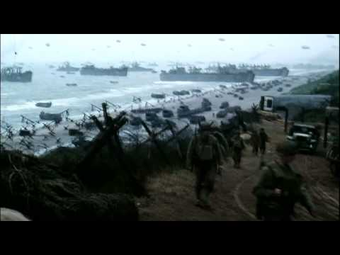 saving-private-ryan-trailer-(hd)