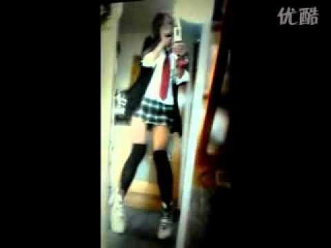伪娘路西法_日本第一伪娘路西法新视频1 - YouTube