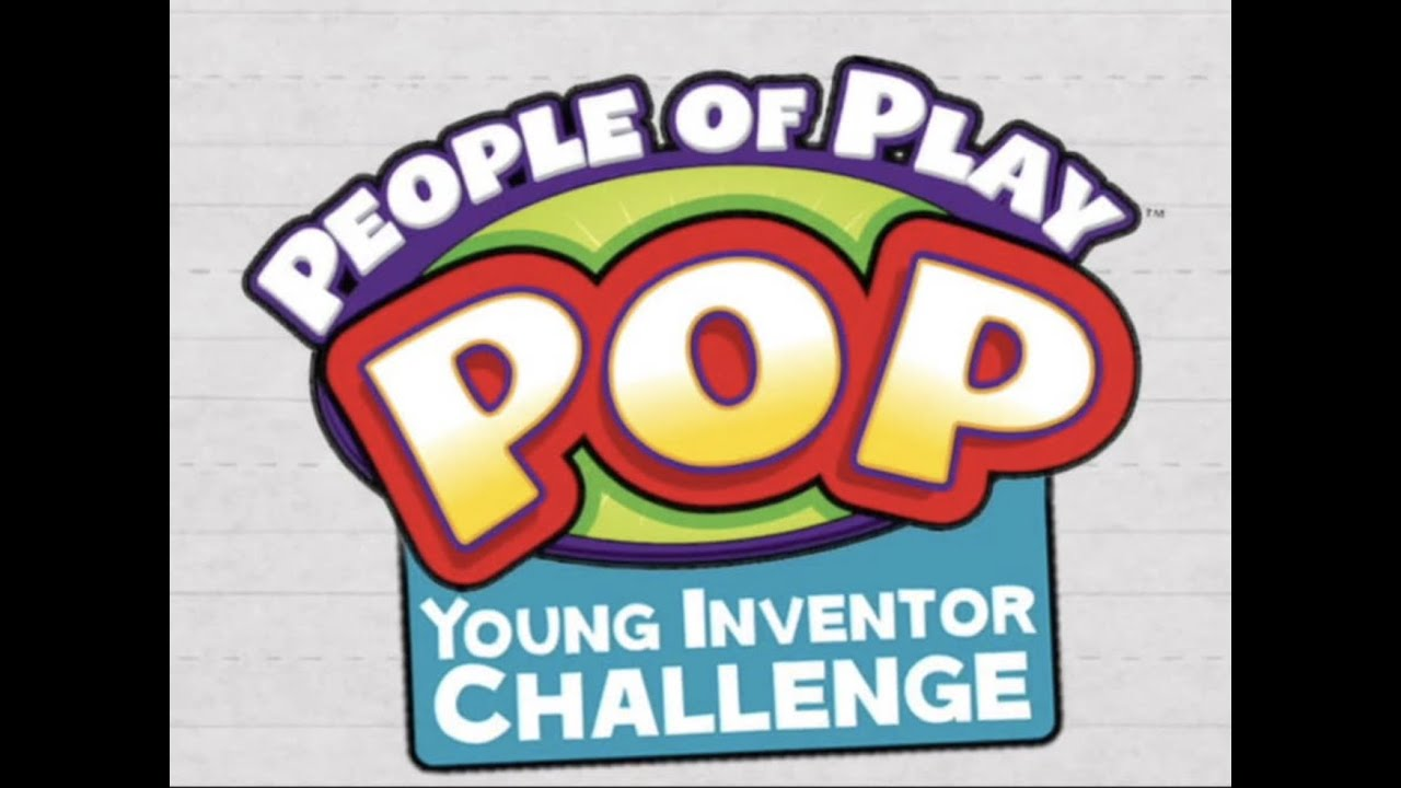 Announcing the Winners of the 2020 Young Inventor Challenge!