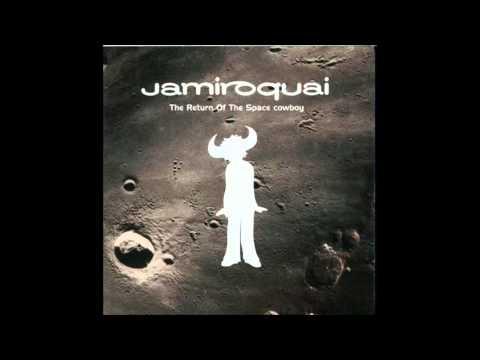 Jamiroquai - Space Cowboy mp3