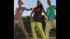 Heidi klum instagram story 3/11/19 Tom Kaulitz Bill Kaulitz