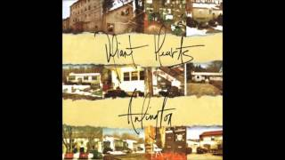 Defiant Hearts - When Time Was Ours