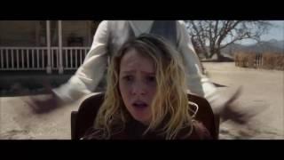 Проклятие Аннабель 2: Зарождение Ужаса (2017) [Официальный Трейлер]