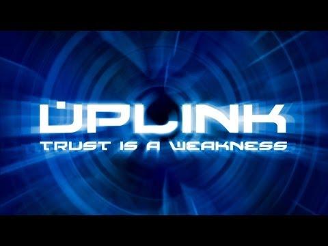 Uplink Soundtrack (Full)