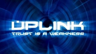Uplink Soundtrack (Full)