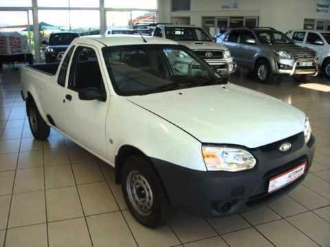 2010 ford bantam 2002 - on bantam 1 3i p/u s/c auto for sale on auto trader  south africa