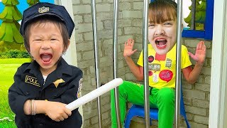 Kinderlieder und lernen Farben lernen Farben spielen Spielzeug in der Schule Kinderlieder Wort #20
